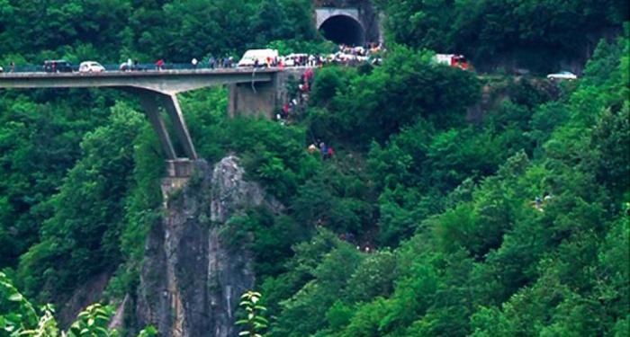 A fost dezvaluita cauza accidentului din Muntenegru