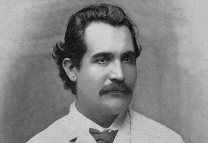 28 iunie 1883. Eminescu era arestat și internat la spitalul doctorului Alexandru A. Suțu