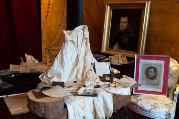 Examenul de Bacalaureat a apărut pentru prima dată în Franța lui Napoleon!