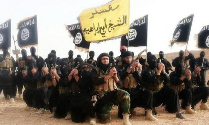 """Teroriştii din Statul Islamic nu se opresc! Un an de la instaurarea """"CALIFATULUI"""""""