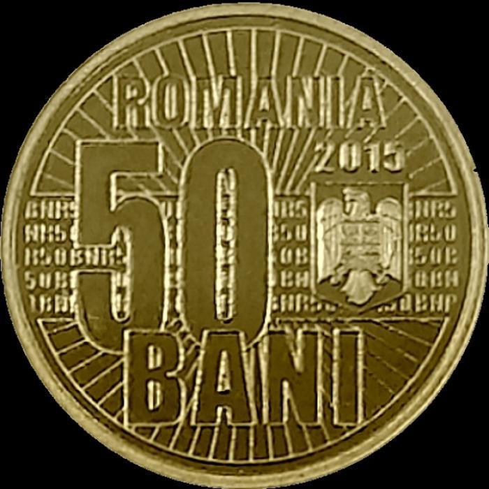 BNR a lansat o nouă monedă! Cum arată şi ce valoare are