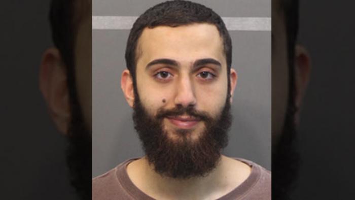 ATACUL de la Chattanooga: Atacatorul, împuşcat mortal de autorităţi
