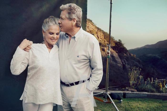 """Anii nu iartă pe nimeni! Cum arată, după mai bine de patru decenii, actorii din """"Love Story"""""""