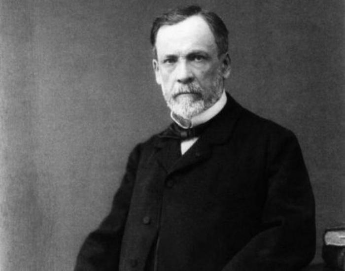 6 iulie 1885, primul VACCIN ANTIRABIC salva un copil de nouă ani