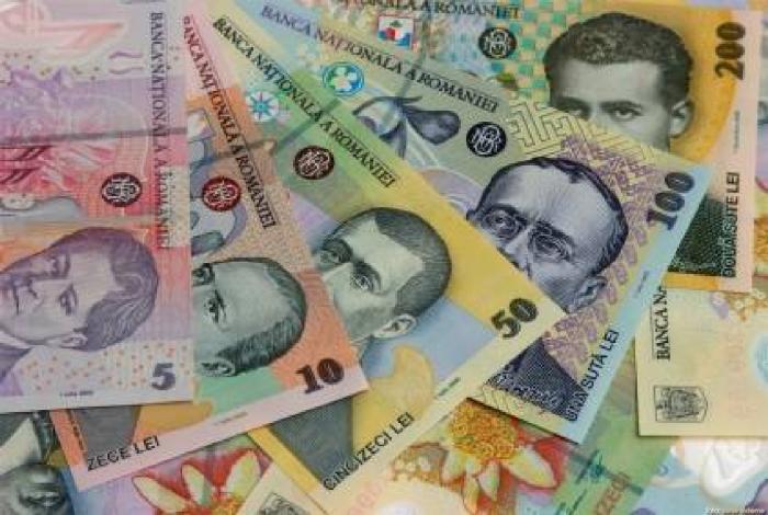 Ultima oră! Mii de elevi din România primesc câte 200 de euro!