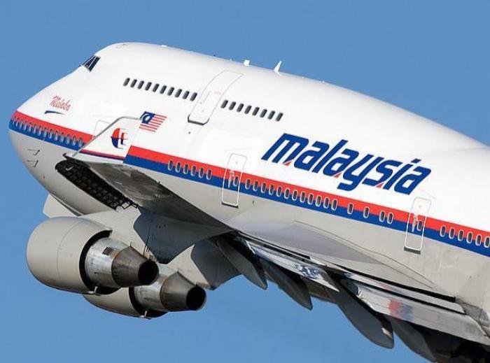 Zborul MH370: A fost reluată analiza fragmentului de aripă într-un laborator din Franța