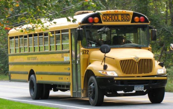 ŞOCANT! O fetiță de 7 ani i-a spus şoferului care o aducea de la şcoală că nu vrea să intre în casă. Poliţiştii au fost îngroziţi de ce au găsit în locuinţa ei
