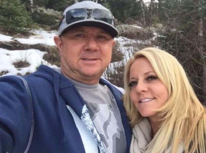 DESTIN tragic! Au supraviețuit MASACRULUI de la Las Vegas, dar au murit după ce mașina lor s-a izbit de un zid și a luat foc (FOTO, VIDEO)