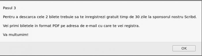 ȚEAPA ZILEI! Mii de români au rămas FĂRĂ BANI pe card, după ce au dat SHARE unui anunț postat în numele companiei Wizz Air. Cum funcționează schema