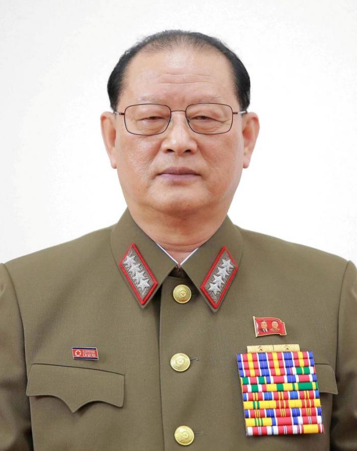 CULMEA DICTATURII: Şeful serviciilor secrete din Coreea de Nord, înlăturat de Kim Jong-Un, deoarece instaurase un regim de TEROARE