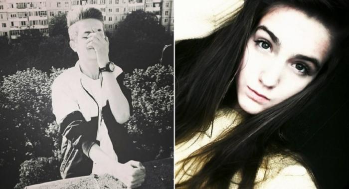 ULTIMELE MESAJE ale adolescenţilor sinucigaşi din Chișinău, victime ale jocului BALENA ALBASTRĂ. DETALII CUTREMURĂTOARE din anchetă (VIDEO)