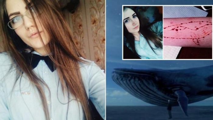 BALENA ALBASTRĂ omoară adolescenţii! Zeci de tineri, identificaţi în COMUNITATEA SINUCIGAŞĂ. Anunţul făcut de ministerul de Interne de la Tiraspol