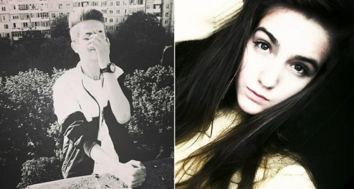 JOCUL MORŢII! Doi adolescenţi şi-au luat viaţa, ţinându-se de mână. Ar fi victimele jocului Balena Albastră, care a omorât deja zeci de tineri