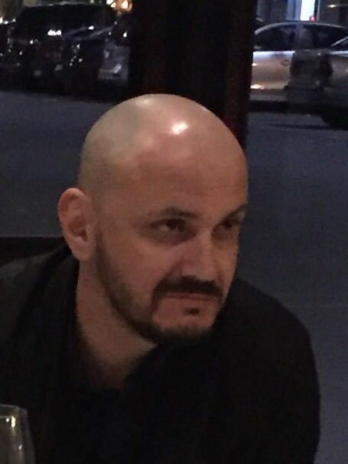 Înainte de a fi extrădat, Sebastian Ghiţă va fi judecat în Serbia pentru uz de fals. Ce pedeapsă riscă românul arestat joi noaptea la Belgrad