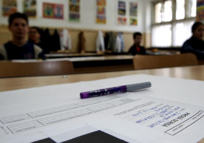 REZULTATE EVALUARE NAŢIONALĂ 2017 edu.ro. Află AICI notele FINALE afișate din toate județele