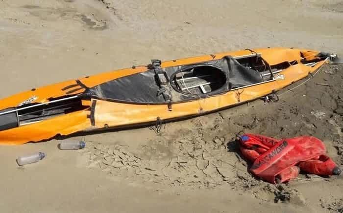 Înfiorător: o celebră aventurieră şi-a PREZIS SFÂRŞITUL cu doar câteva zile înainte de a fi ucisă de mafioţi şi aruncată la peştii piranha