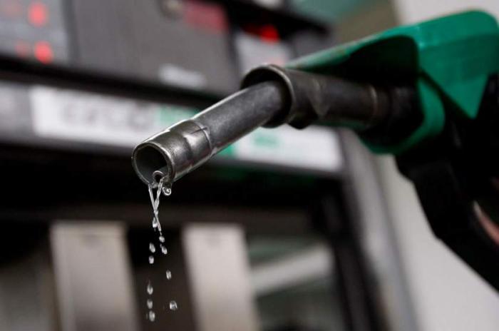 Surpriză mare pentru şoferi la pompă, începând de astăzi! Schimbare radicală la toate benzinăriile din România
