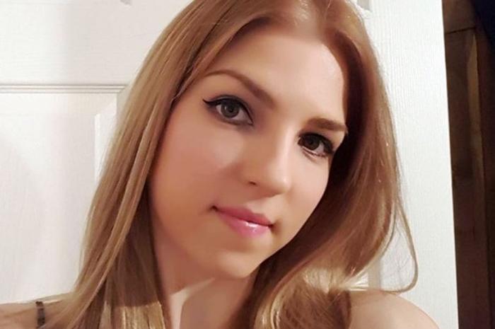 Tânăra care a refuzat să se trateze de cancer pentru a fi mamă, la 24 de ani, a murit. Cancerul se răspândise la creier, măduvă și plămâni