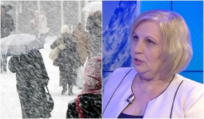 De Crăciun, vor fi minus 7, minus 8 grade Celsius în estul Transilvaniei şi în Moldova