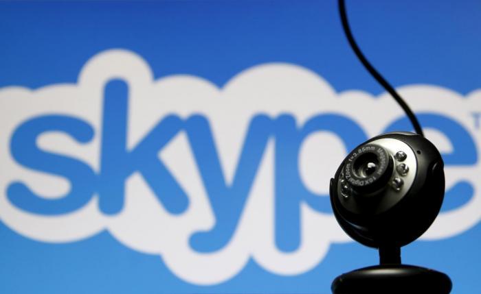 O vulnerabilitate din Skype, pericol major pentru PC-urile cu Windows și sistemele Apple cu macOS. Cum atacă hackerii