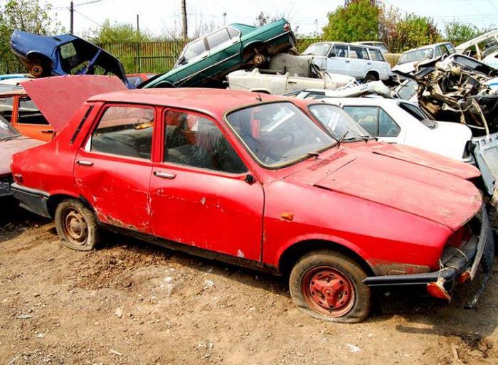 Statul oferă până la 10.000 de euro pentru cei care vor să îşi schimbe maşina în acest an