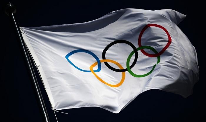 Jocurile Olimpice de iarnă 2018 încep vineri. Cifrele competiției de la Pyeongchang