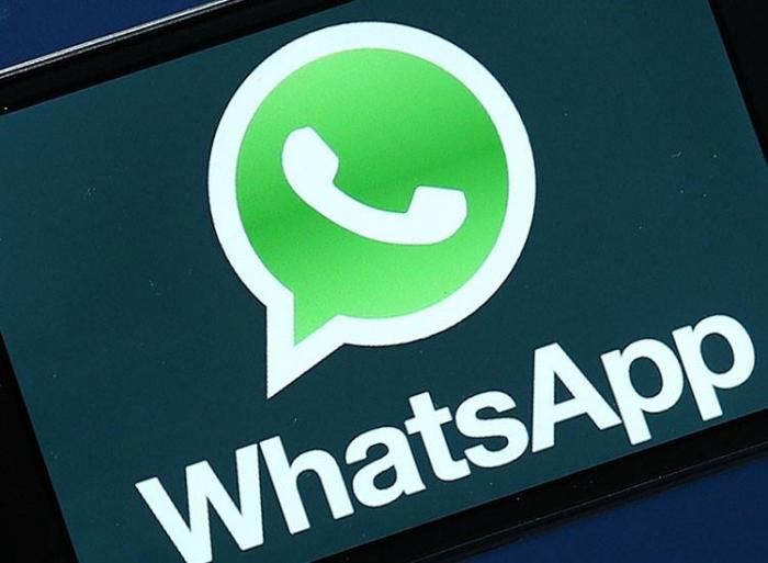 Modificări importante pentru WhatsApp. Decizia luată de companie privind mesajele şterse