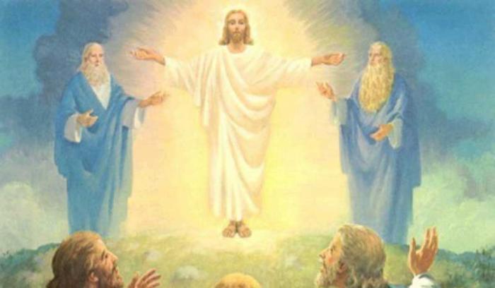 Calendar ortodox 6 august. Crestinii praznuiesc Schimbarea la Fata