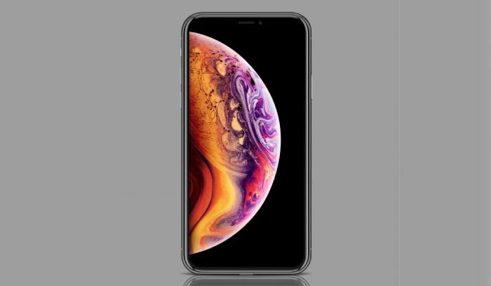 Primele imagini cu iphone XS. Pret si caractersici ale noului smartphone Apple