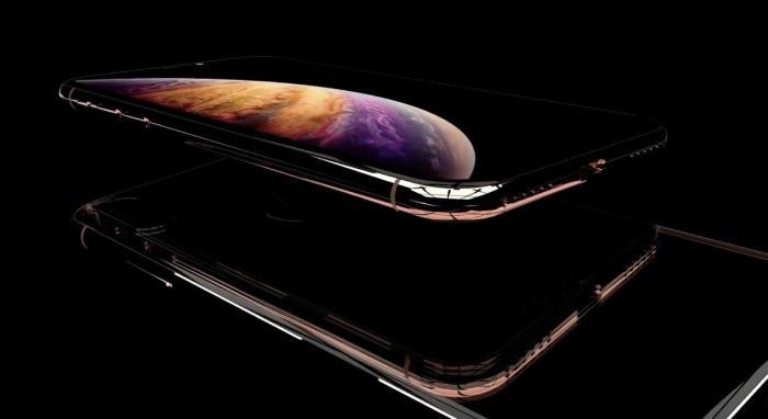 Primele imagini oficiale cu iPhone XS şi data de lansare