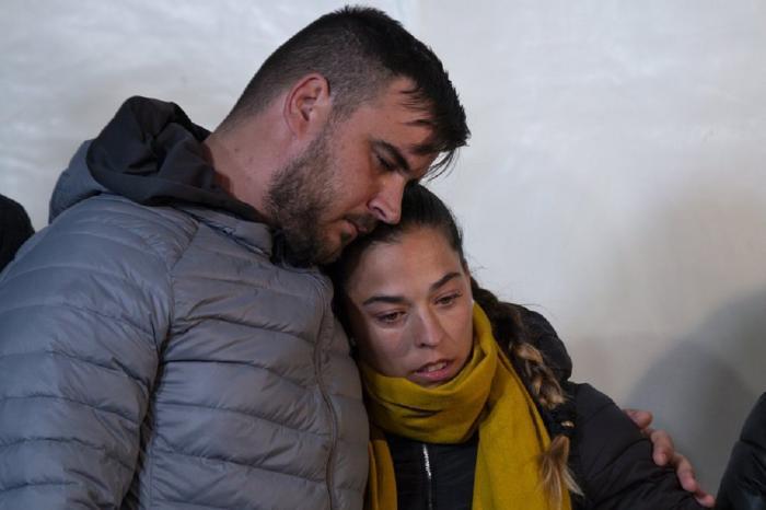 Băieţelul de 2 ani căzut într-un puţ, în Spania, a fost găsit. Minerii au ajuns la micuţ, după 13 zile de căutări şi săpături (Video)
