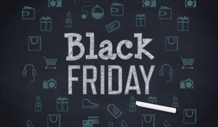 Black Friday 2019. Ghid de cumpărături şi sfaturi pentru clienţi