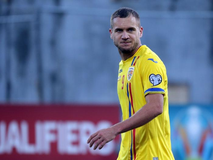 România are nevoie de victorie împotriva Suediei