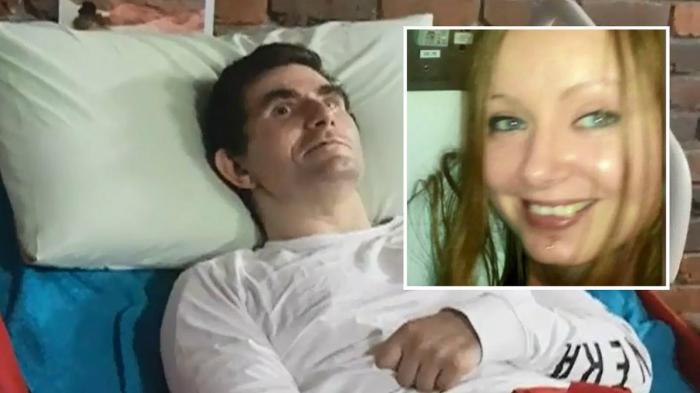 Bărbat din Australia, decedat în urma unei erori medicale