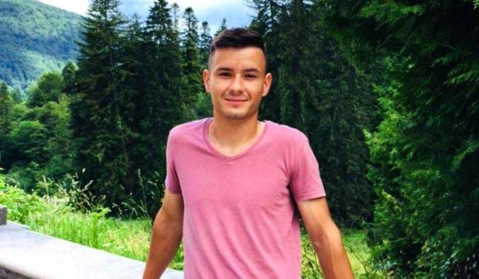 Sinucidere la Dudeşti, Brăila, acolo unde un tânăr inginer a decis să-şi pună capăt zilelor