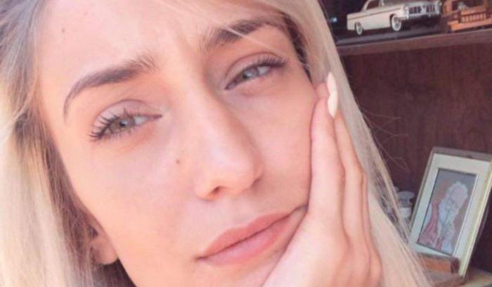 Andreea Celea a murit pe 1 septembrie 2018 în Republica Dominicană