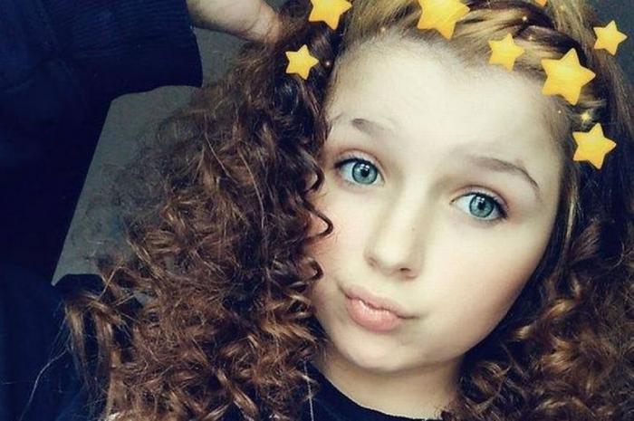 Copila a fost ucisă într-un parc din Wolverhampton