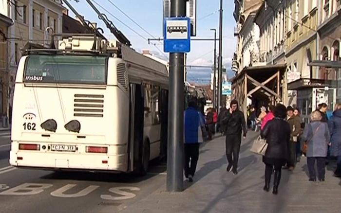 Călătorii care nu respectă regulile vor fi drastic amendaţi