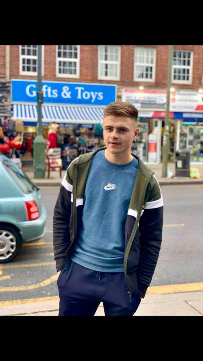 Motivul absurd pentru care Florin a fost ucis în bătaie de doi tineri români, la Londra. Criminalii nu îl cunoşteau