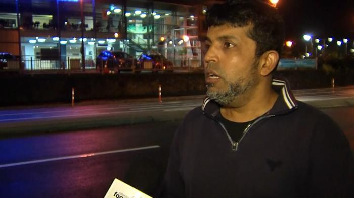 Tânărul erou care l-a oprit cu mâinile goale pe atacatorul care a ucis 49 de oameni în Noua Zeelandă