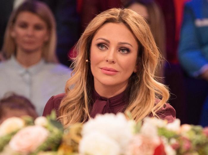 Iulia Nachalova s-a stins din viaţă la numai 38 de ani