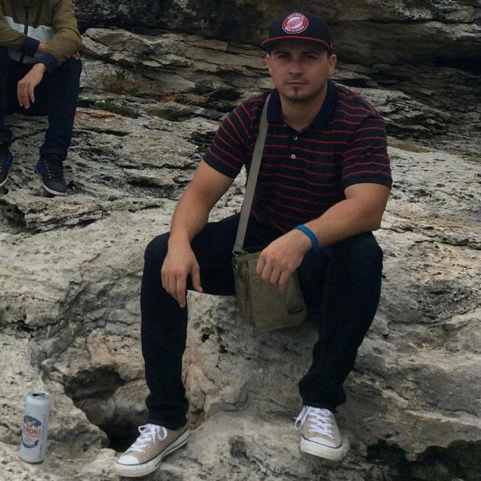 Laurenţiu Mosor a fost găsit îngheţat pe Valea Albă din munţii Bucegi