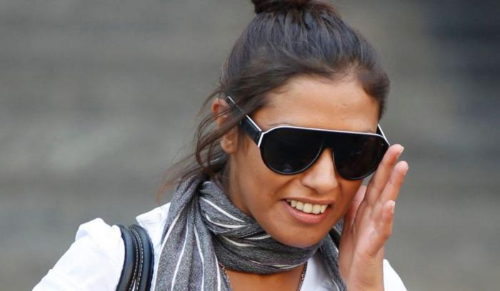 Imane Fedil, tânăra moartă în condiţii misterioase era martor în dosarul lui Berlusconi