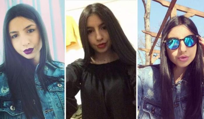 Valentina Nica a fost victima unei crime oribile, în Buzău, din cauza unei răzbunări amoroase