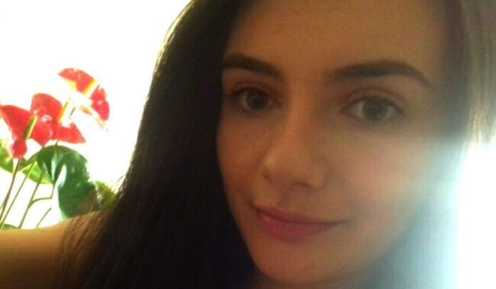 Studenta dispărută din Călărași nu a mai fost văzută de cinci luni