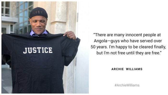 Bărbatul a fost condamant la închisoare la 22 de ani