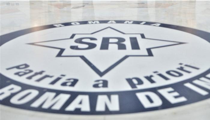 """Ambasada Suediei, mesaj pentru SRI: """"Către băieţii cu ochi albaştri"""""""