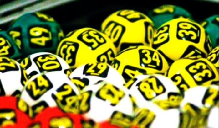 Rezultate Loto 3 martie. Premiu uriaș pus în joc la Loto 6/49