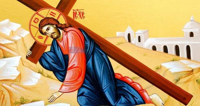 Superstiţii în duminca Sfintei Cruci. Ce este interzis, astăzi, în a treia duminică din Postul Paştelui