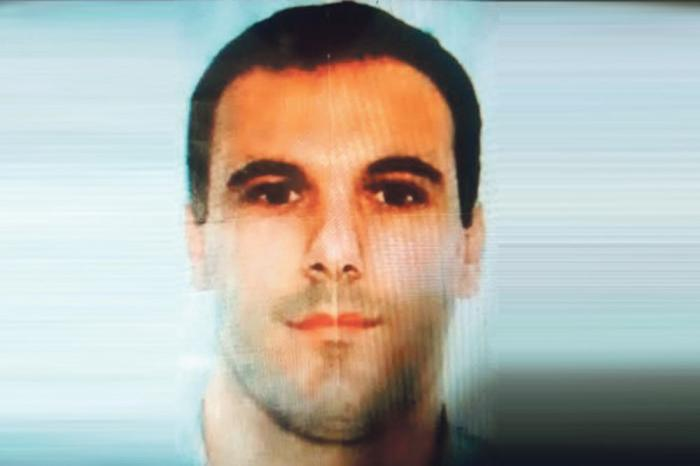 El Chapo din Balcani și drogurile din șalupa abandonată în Tulcea. Rețeaua care a ratat o afacere uriașă, din cauza furtunii